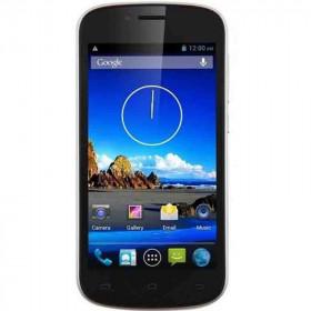 Handphone HP Lenovo Muszik A319