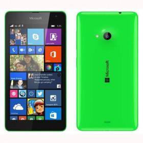 HP Microsoft Lumia 535