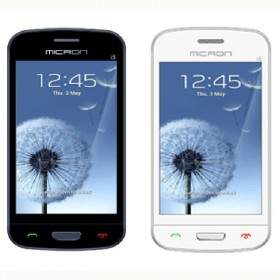 HP MICRON i5 S3
