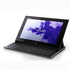 Laptop Sony Vaio SVD11215CDB