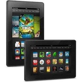 Tablet Amazon Fire HD 7 8GB