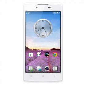 HP OPPO Neo 3 R831K