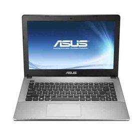 Asus A450LD-WX036D