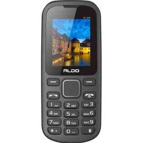 Feature Phone Aldo AL-234