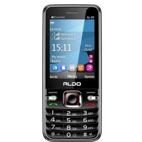 Feature Phone Aldo AL-99