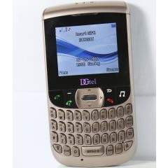 Feature Phone DGTel DG10