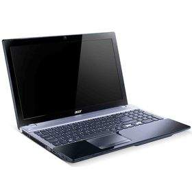 Desktop PC Acer Aspire AZ5600 / A5600U | Core i5-3230