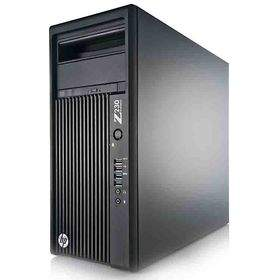 Desktop PC Acer Aspire AZC-602 DQ.SUCSN.001
