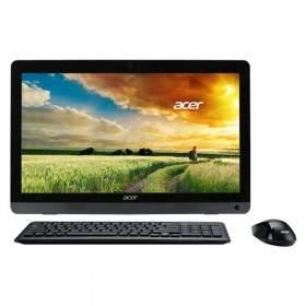Acer Aspire AZC-606 | J2900