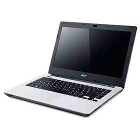 Laptop Acer Aspire E5-471-30Q8 / 349F / 32JE / 393J / 39L9
