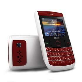 Feature Phone DGTel DG11