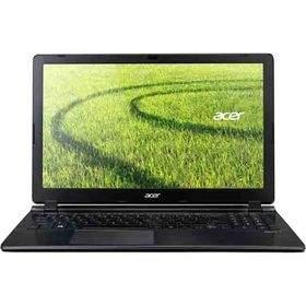 Laptop Acer Aspire V5-552G-10574G1Takk