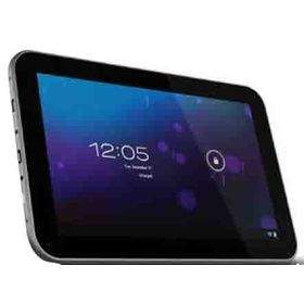 Tablet BEYOND B Tab 1A