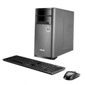 Desktop PC Asus EeePC M32CD-ID008D