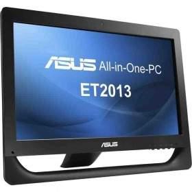Desktop PC Asus EeeTop 2013IUTI-B041C