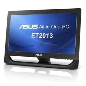 Desktop PC Asus EeeTop 2221INTH-B049K
