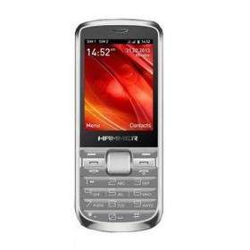 Feature Phone Advan Hammer R1A