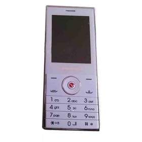 Feature Phone Advan Hammer R3A