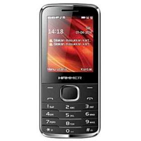 Feature Phone Advan Hammer R5B