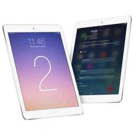 Apple iPad Air 2 Wi-Fi + Cellular 128GB