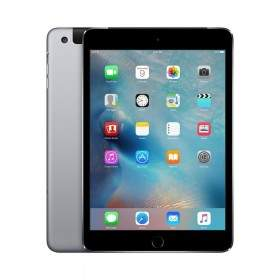 Tablet Apple iPad mini 3 Wi-Fi + Cellular 128GB