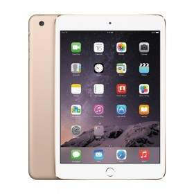 Tablet Apple iPad mini 3 Wi-Fi 64GB