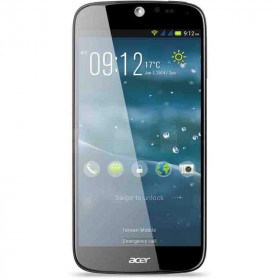 HP Acer Liquid Jade