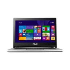 Laptop Asus Transformer Book TP300LA-DW067H / DW144H