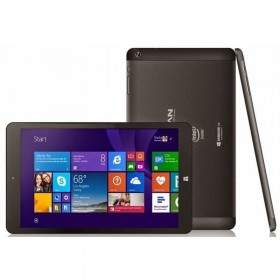 Tablet Advan Vanbook W100