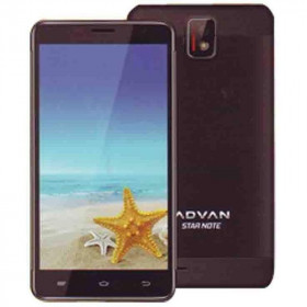 HP Advan Vandroid Rising Star S5L