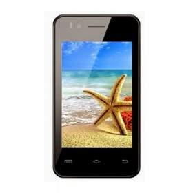 HP Advan Vandroid S35A