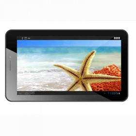 Tablet Advan Vandroid T1J+