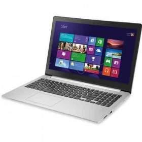 Laptop Asus VivoBook S451LN-CA032H
