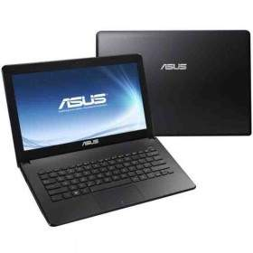 Laptop Asus X453MA-WX093D / WX094D / WX095D / WX111D / WX113D