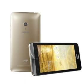 HP Asus Zenfone 4 A401CG