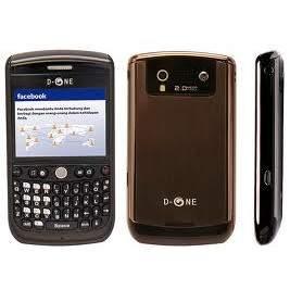 HP D-ONE DG628