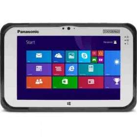 Tablet Panasonic ToughPad FZ-M1 | Core i5-4302Y