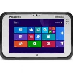 Tablet Panasonic ToughPad FZ-M1 | N2807