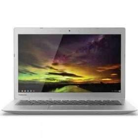 Laptop Toshiba CB35-B3340