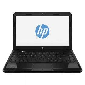Laptop HP 1000-1B09AU