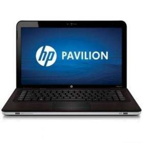 Laptop HP 14-G008AU