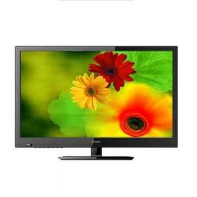 TV Haier 22 in. LE22B600