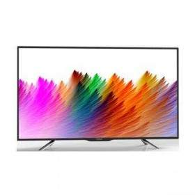TV CHANGHONG 32 in. LE32D1000i