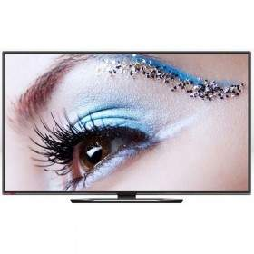TV CHANGHONG 55 in. UD55B6000i
