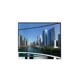 TV CHANGHONG 65 in. UD65C8000i