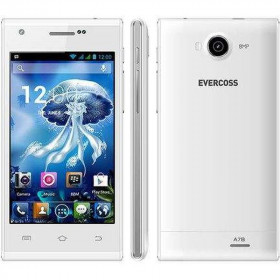 HP Evercoss A7B