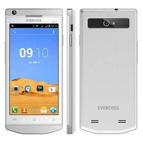 HP Evercoss A7K