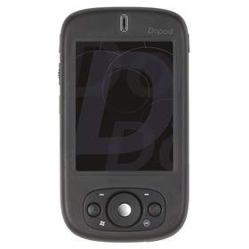 HP Dopod 818 Pro