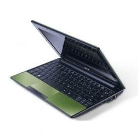 Laptop Acer Aspire One 522-C58KK