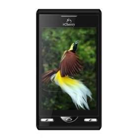 Feature Phone i-Cherry C100